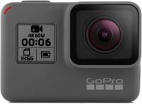 Action камера GoPro HERO6