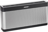 Портативная акустика Bose SoundLink Bluetooth Speaker III