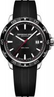 Наручные часы Raymond Weil 8160-SR1-20001