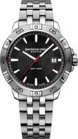 Наручные часы Raymond Weil 8160-ST2-20001