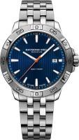 Наручные часы Raymond Weil 8160-ST2-50001