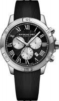 Наручные часы Raymond Weil 8560-SR-00206