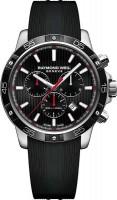 Фото - Наручные часы Raymond Weil 8560-SR1-20001