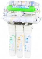 Фильтр для воды Bregus ProTech 75RG Pomp