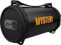 Портативная акустика Mystery MBA-737UB
