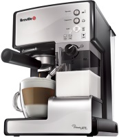 Кофеварка Breville Prima Latte VCF045X
