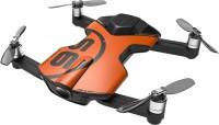Квадрокоптер (дрон) Wingsland S6