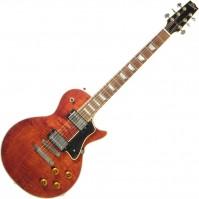 Фото - Гитара Heritage H 150 CM DLX