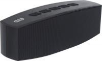 Портативная акустика Ergo BTH-110