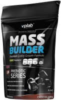 Фото - Гейнер VpLab Mass Builder  5 кг