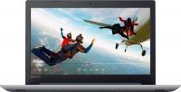 Фото - Ноутбук Lenovo Ideapad 320 15 (320-15IKB 80XL03GARA)