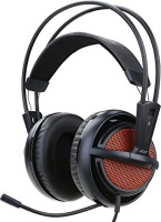 Наушники Acer Predator Gaming Headset PHW510