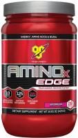 Фото - Аминокислоты BSN Amino-X EDGE 420 g