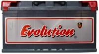 Фото - Автоаккумулятор Evolution Strandard