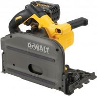 Пила DeWALT DCS520T2