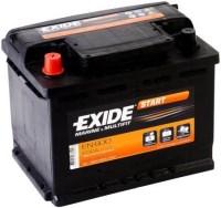 Автоаккумулятор Exide Start