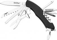 Нож / мультитул Grand Way 62013