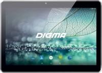 Планшет Digma Plane 1523 3G 8ГБ