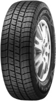 Шины Vredestein Comtrac 2 All Season  215/65 R16 109T