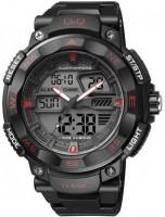 Фото - Наручные часы Q&Q GW85J002Y