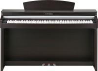 Цифровое пианино Kurzweil MP120
