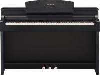 Фото - Цифровое пианино Yamaha CSP-150