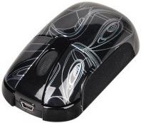 Мышка A4 Tech K3-23E