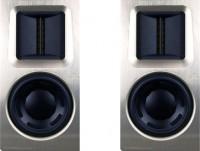 Акустическая система AMR LS-77