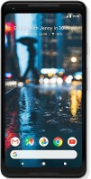 Мобильный телефон Google Pixel 2 XL 64ГБ