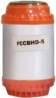 Фото - Картридж для воды Aquafilter FCCBHD5
