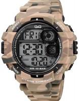 Наручные часы Q&Q M143J003Y