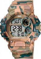 Наручные часы Q&Q M144J005Y