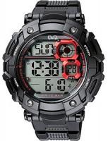 Фото - Наручные часы Q&Q M150J001Y