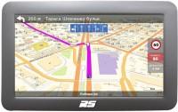 GPS-навигатор RS N501A