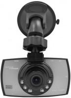 Видеорегистратор CarCam G30