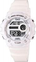 Наручные часы Q&Q M154J005Y