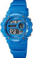 Наручные часы Q&Q M154J006Y