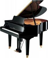 Фото - Цифровое пианино Yamaha Enspire ST