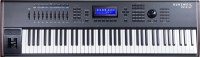 Цифровое пианино Kurzweil PC3A7