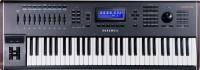 Цифровое пианино Kurzweil PC3A6