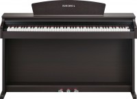 Фото - Цифровое пианино Kurzweil M110