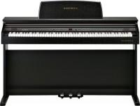 Цифровое пианино Kurzweil KA130