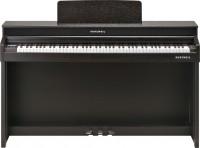 Фото - Цифрове піаніно Kurzweil CUP310
