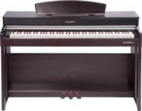 Фото - Цифровое пианино Kurzweil CUP220