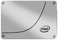 SSD накопитель Intel SSDSC2KG960G701