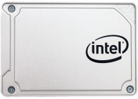 SSD накопитель Intel SSDSC2KW512G8X1