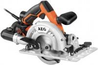 Пила AEG MBS 30 Turbo