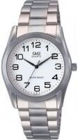 Наручные часы Q&Q Q638J204Y