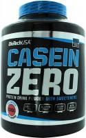 Протеїн BioTech Casein Zero  0.9кг