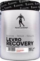 Фото - Аминокислоты Kevin Levrone LevroRecovery 525 g